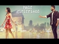 Half Girlfriend download link