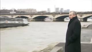 Yves Leterme over Arco - Ik heb die beslissing niet genomen