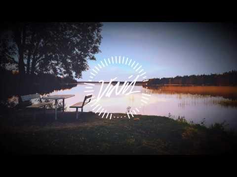 Sterkøl - You & I (Vinil Remix)