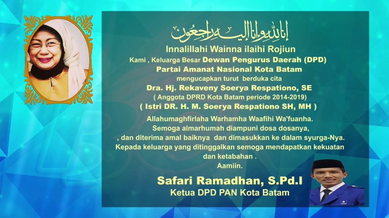 Image Result For Hari Pers Nasional