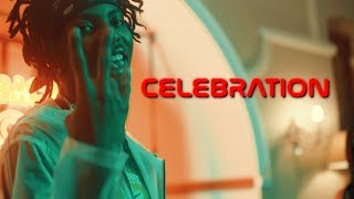 "The official ""Celebration"" music video, by yours truly featuring Da..."