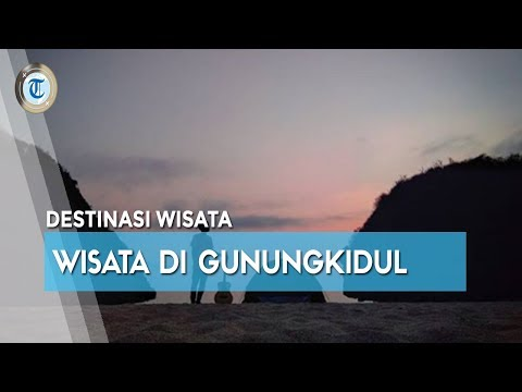 5-tempat-wisata-di-gunungkidul,-jogja-yang-hits-dan-kekinian-untuk-liburan-akhir-pekan