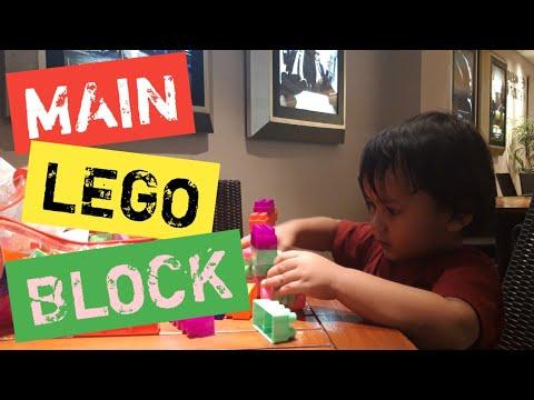 bermain-lego-untuk-anak- -xxi-cafe-ayani-mega-mall-pontianak