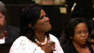 Baixar JUANITA BYNUM LIVE - I DON'T MIND WAITING