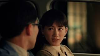 綾瀬はるかさん出演、ブリヂストンのCM動画です。 綾瀬はるかさん情報→h...