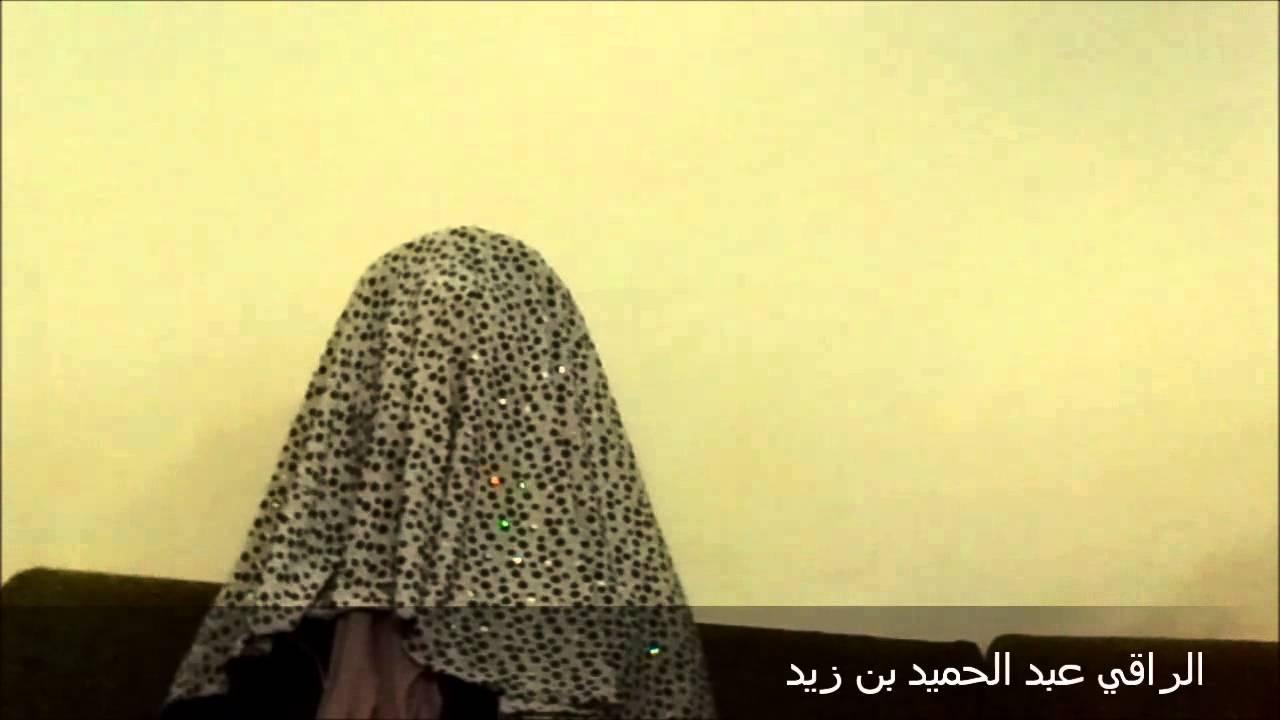 بالفيديو قصّة عارضة الأزياء المشهورة ~ رقية العين & السّحر & الحسد~ الشيخ عبد الحميد بن زيد