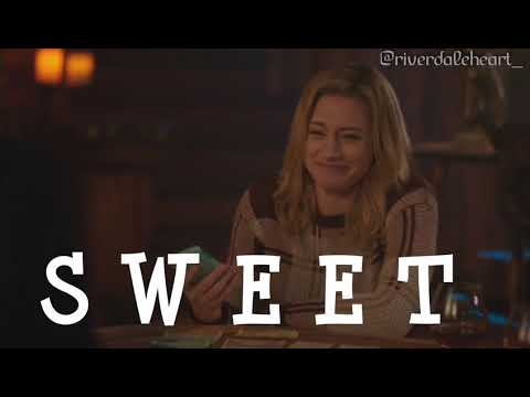 Betty Cooper - Sweet but psycho [Riverdale] Mp3