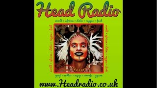 Head Radio - Episode 40