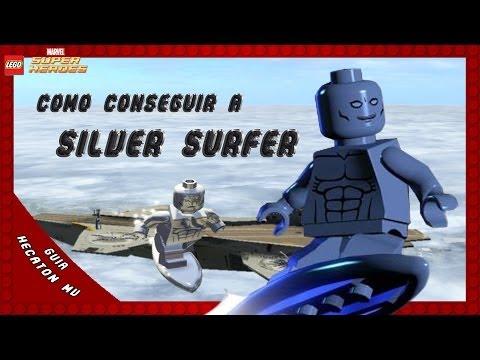 lego-marvel-super-heroes-desbloquear-a-silver-surfer