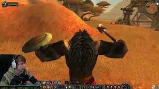 NAJTRUDNIEJSZE I NUDNIEJSZE QUESTY - #5 Classic World of Warcraft
