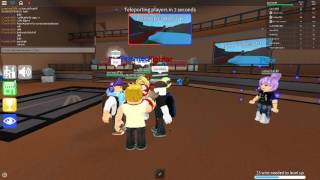 playing with my friends :D/roblox -herlan canchari