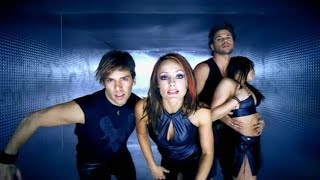 ATC / A Touch of Class - New York City (2003) - Official Music Video *HQ*