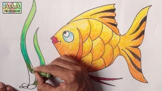 online drawing classes for kids videos, online drawing classes for ...