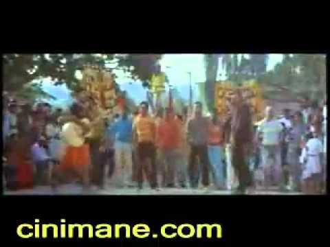 YouTubePsycho Ninna Poojege Bande Mahadeshwara