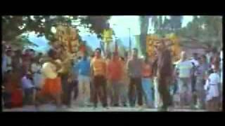 YouTube   Psycho Ninna Poojege Bande Mahadeshwara