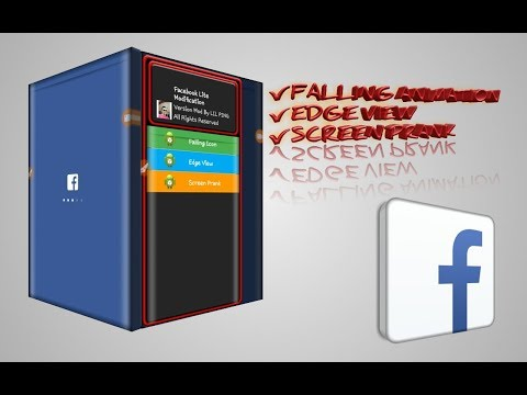 fb-lite-mod-[with-amazing-features]