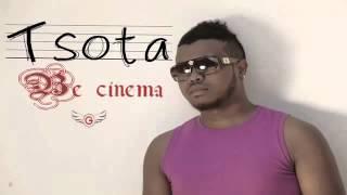 GRATUITEMENT MP3 TÉLÉCHARGER TSOTA