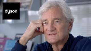 The Dyson story