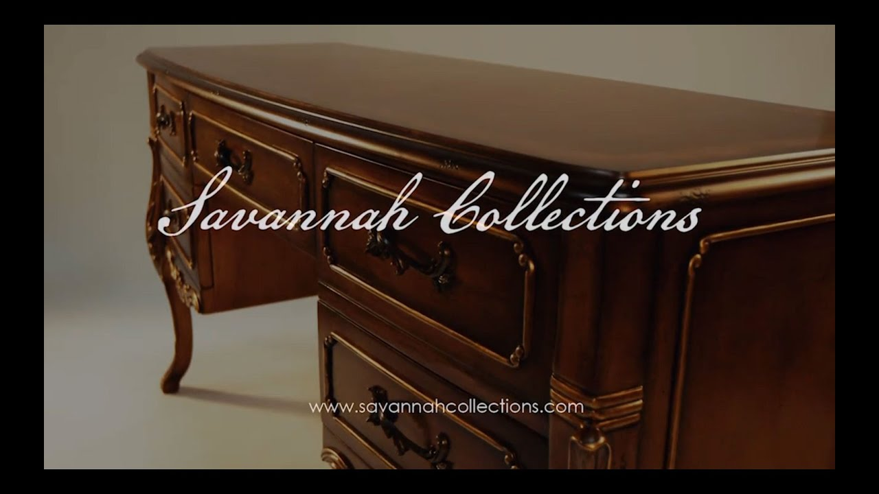 Solid wood furniture birchwood dresser by savannah collections restoration hardware