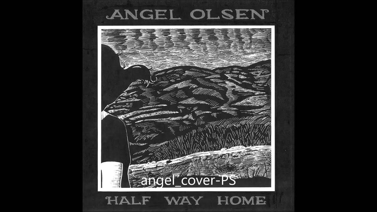 angel-olsen-free-martian1138