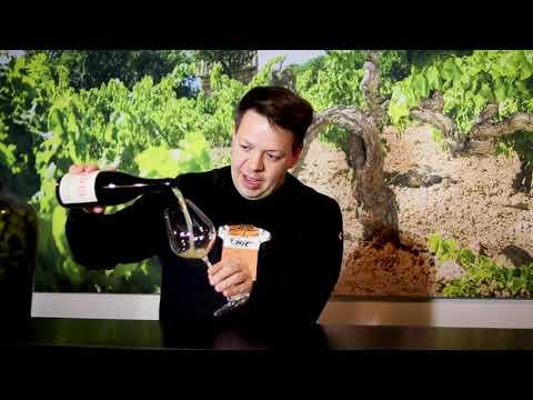 Vitis Vin I OVER WIJN I Orange wine I 2021
