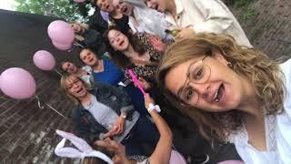 26-06-2021-the-wedding-game-begeleiding-op-afstand--(eigen-locatie)-8.MOV