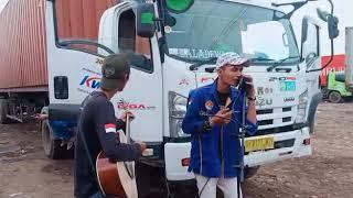 BakaT Driver Yg Terpendam_ Loyal Litas Tanpa Batas