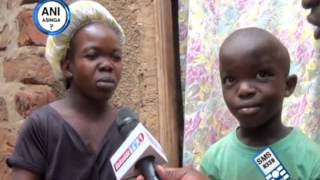 ANI ASINGA Silvia Nandutu ayagala Golola amuwase Full stop ayagala Strake