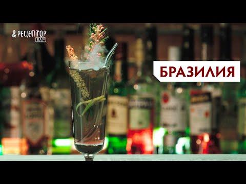 Купить белорусскую косметику Уход за волосами