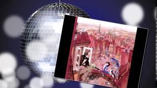 СЛУШАТЬ Детские сказки - Истинная правда (Ганс Христиан Андерсен)