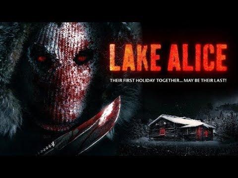 مشاهدة فيلم الرعب والاثارة Lake Alice 2017 مترجم Hd Youtube