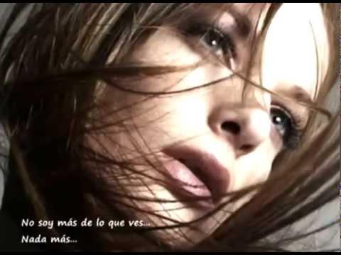 Haces llover - Diego Martin