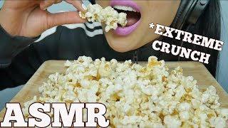 extreme crunchy