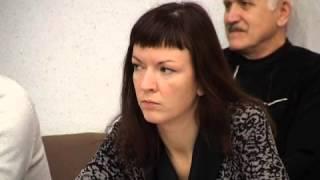Kovrov TVC 141112  комунальная планерка avi готовая