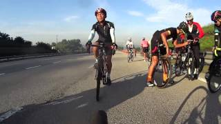 Video Weekly ride with PCC Malaysia 147KM 7/8/2016 download MP3, 3GP, MP4, WEBM, AVI, FLV November 2018
