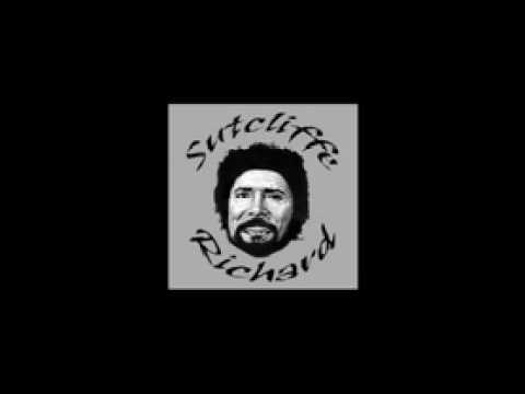 Sutcliffe Richard - Easy Lover (Live at Dave's Studio)