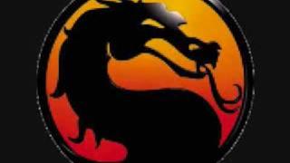 Mortal Kombat's Finish Him sound byte thumbnail