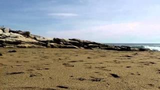 Reid State Park, Spring 2014   Best Maine Vacation