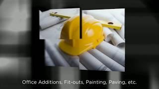 Facilities Services-Plant Maintenance