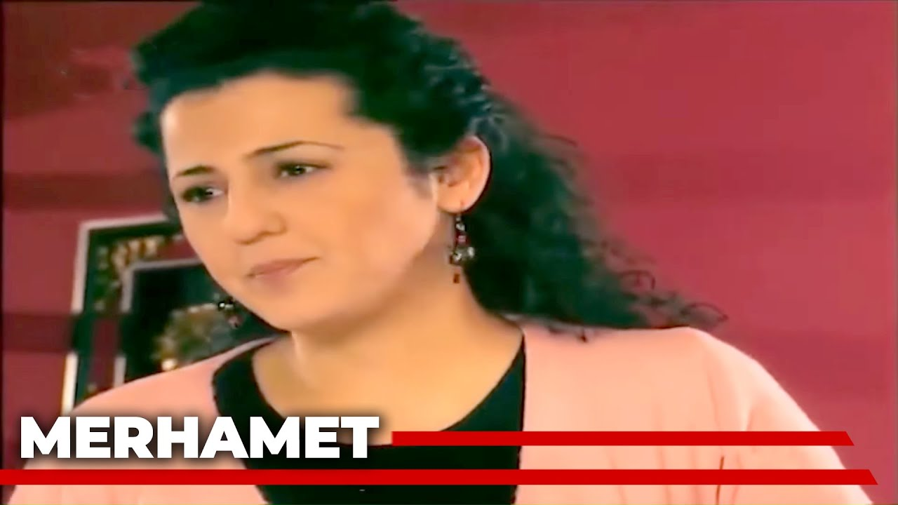 Merhamet - Kanal 7 TV Filmi