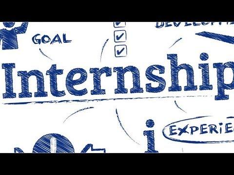 Non-paid Internship / Apprenticeship Idea