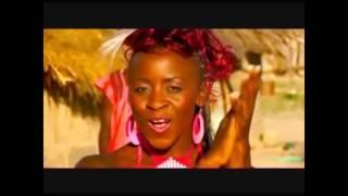 15 Throwback Namibian Songs