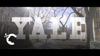 Inside The Ivy League Ep. 1: Yale thumbnail