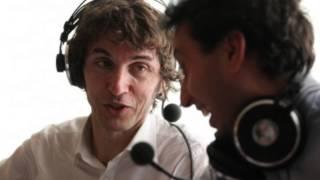 La puntata più delirante de La Zanzara - Radio 24 - 02/05/2014