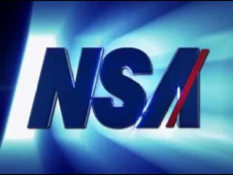 NSA - Nuestra Señora de la Asunción