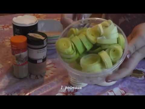 recette-gratin-colin-d'alaska-pour-2-personne-19pp-le-plat-entier-(weight-watchers)