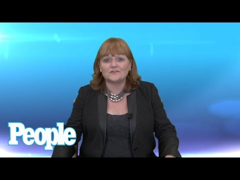 Downton Abbey's Lesley Nicol Reveals The Cast's Best Cook  People