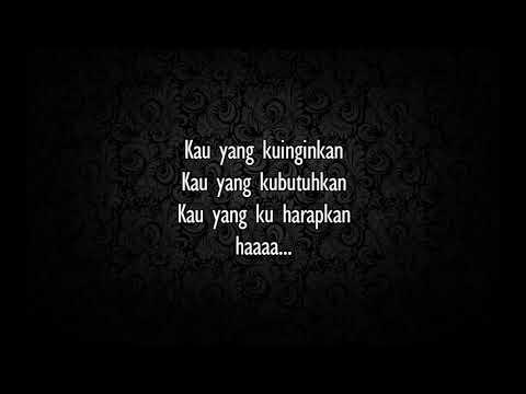 D'Masiv - Diam Tanpa Kata (lirik)