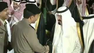 السعودية تحتل المراكز الاولى بين الدول التي تنفذ أحكام الإعدام