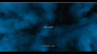 Lileina Joy: THE SEED (Official Film Trailer)